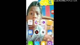 Cara Download Pou Mod Apk