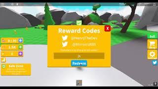 Kode Roblox BOSSES Saber Simulator