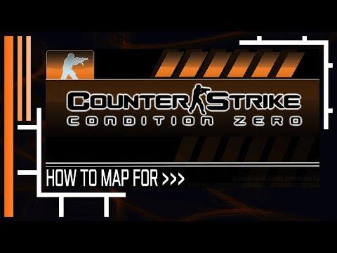 ~ How To Setup Hammer For CS:CZ:DS - 'Tutorial'