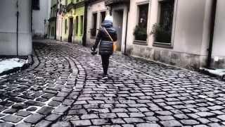 Krakow: TOP 10 in 1 day