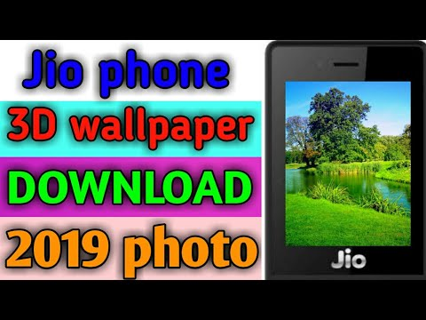 Wallpaper photo download hd for jio phone