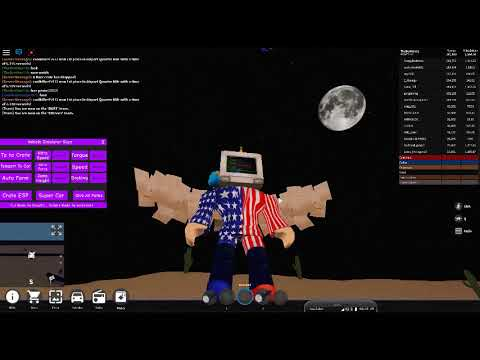 Vehicle Simulator Script Pastebin | ROBLOX