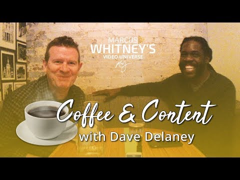 c8ddeff0c6c life — Dave Delaney's Blog — Dave Delaney