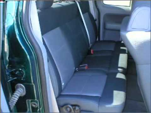 2007 ford f 150 in red wing mn youtube. Black Bedroom Furniture Sets. Home Design Ideas