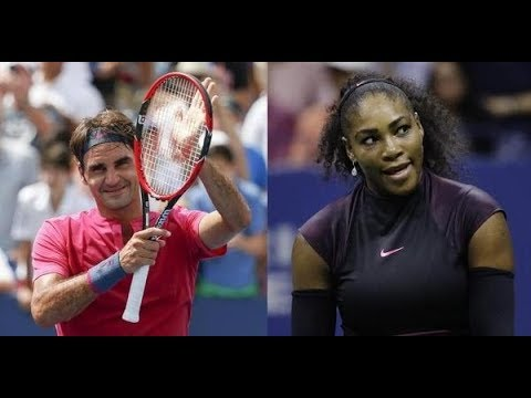roger-federer-and-serena-williams-to-square-off-at-hopman-cup