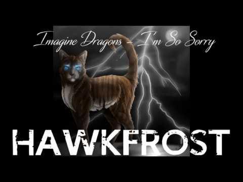 Warrior Cat Theme Songs #6
