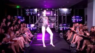 ozone fashion show