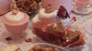 صح عيدكم مع أم زكي