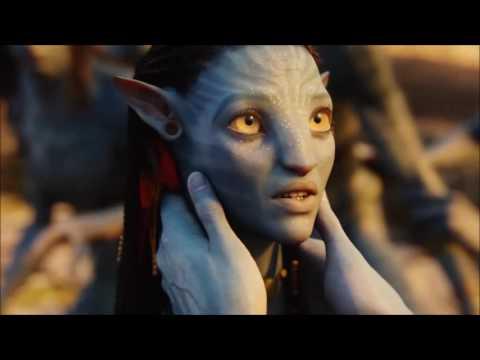 Avatar ( 아바타 ) Torku Makto ( 토루크 막토 )