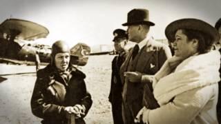 Senden Daha Güzel... Bir Dünya Lideri M. Kemal ATATÜRK Ataturk Duman SendenDahaGuzel