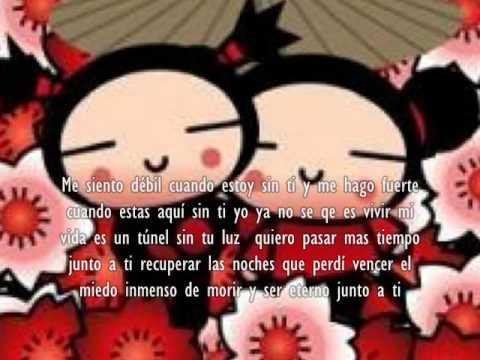 Nada Valgo Sin Tu Amor Juanes Letra Youtube