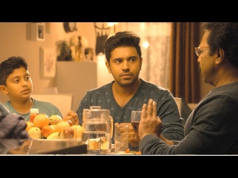 Jacobinte Swargarajyam l Time spending with family is the best time forever l Mazhavil Manorama