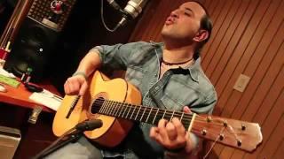 Franco de Vita - Tan solo Tu -Version acustica de Victor Escalona -