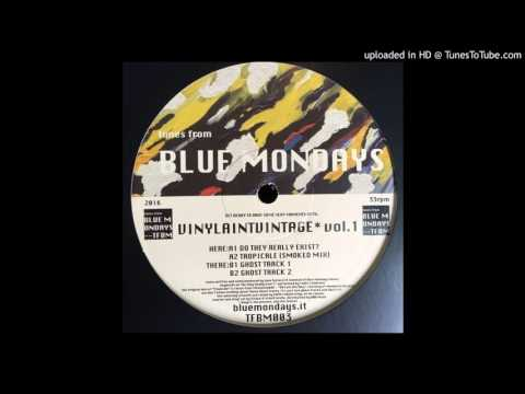 Blue Mondays - Do They Really Exist?