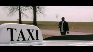 PILGRIM Teaser Trailer