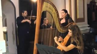 Musica per Matrimoni in Campania - Music for wedding [ Campania,Sorrento & Amalfi Coast ]