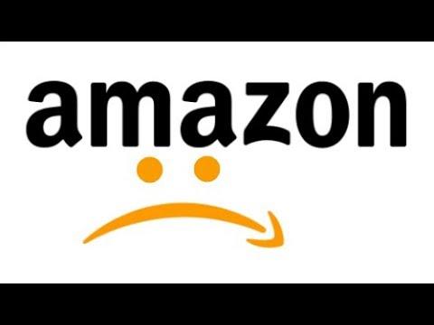 Крах бизнеса на Амазон - откровенная история провала на Amazon FBA