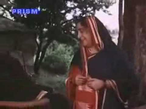 Potcha dila me por Sambhal wihin Bai song