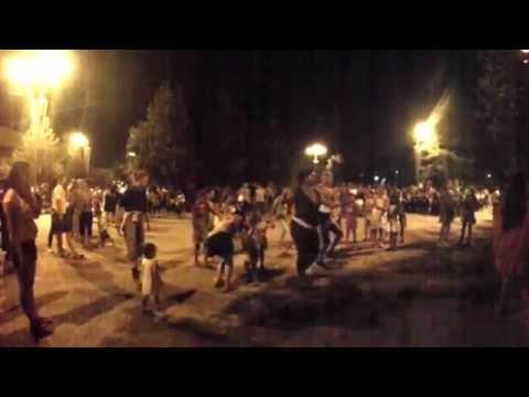 Resen shindig, brits abroad, living in bulgaria, property Veliko Tarnovo, Bulgaria