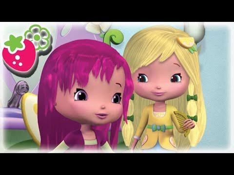 emily-erdbeer-🍓-haare-gut,-alles-gut-🍓neues-aus-bitzibeerchenhausen- -karikatur-für-kinder