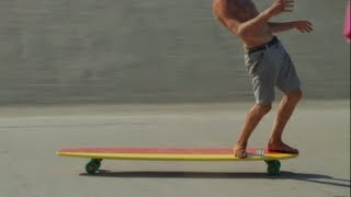 Hamboard's Review Of \