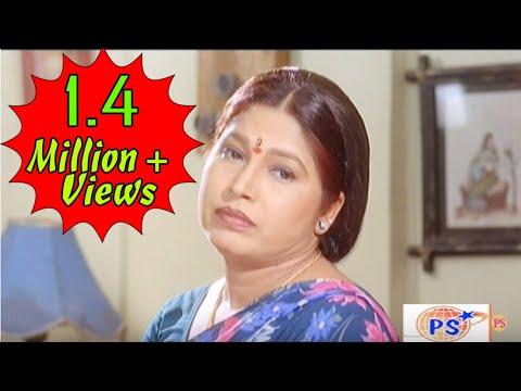 Kovai Sarala Hit Comedy Scenes | Tamil Comedy Scenes | Tamil Full HD Comedy Collection |