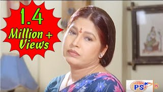 Kovai Sarala Hit Comedy Scenes | Tamil Comedy Scenes | Tamil Full HD Comedy Collection |