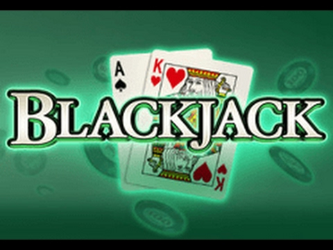 Chicago blackjack