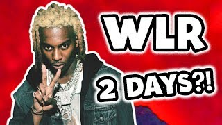 Playboi Carti DROPPING Whole Lotta Red in 2 Days?! + Full Backstory of Theories + Leaks