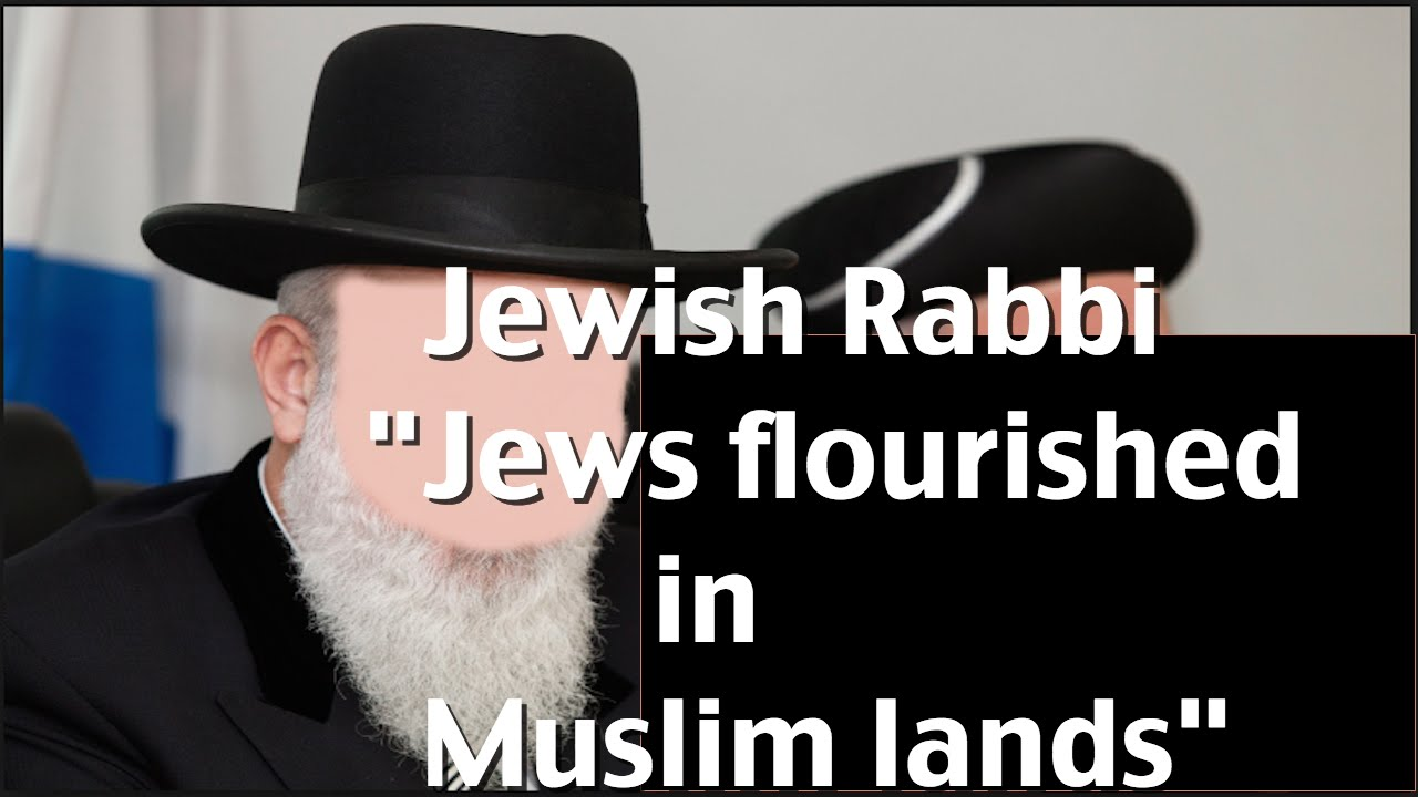 Image result for Jews and Islam