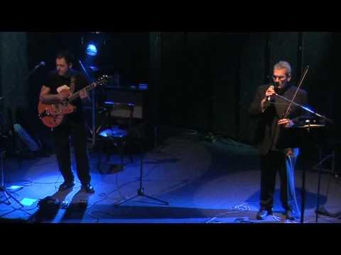Blaine L  Reininger  Tuxedomoon  & Τηλέμαχος Μούσας Live at MYLOS CLUB THESSALONIKI by kazandb p 15