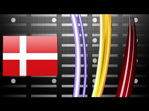 "DENMARK 2011 | Karaoke version | A Friend In London - ""New Tomorrow"""