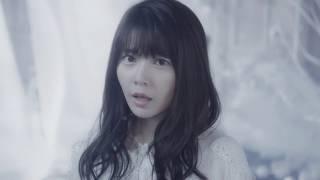 【竹達彩奈】11thSG「Innocent Notes」MV short ver.