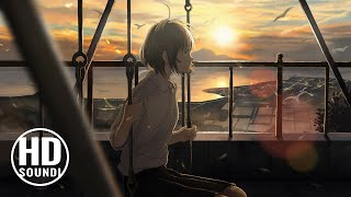 "Emotional Piano Music: ""Drifting Away"" by @Marika Takeuchi"