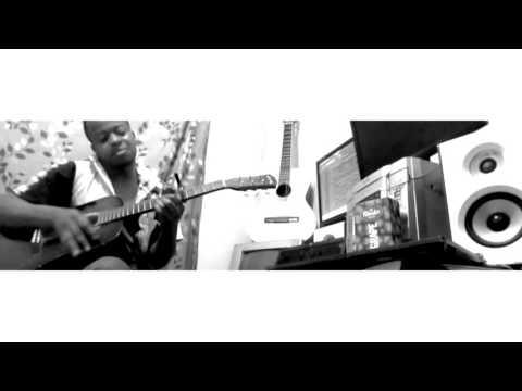 Soul Jah Love Dai Hupenyu Hwaitengwa Guitar Remix Video