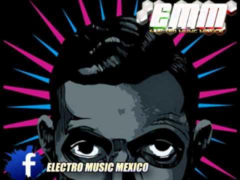 Control -Tommy Love & Joe Parra (Original mix)