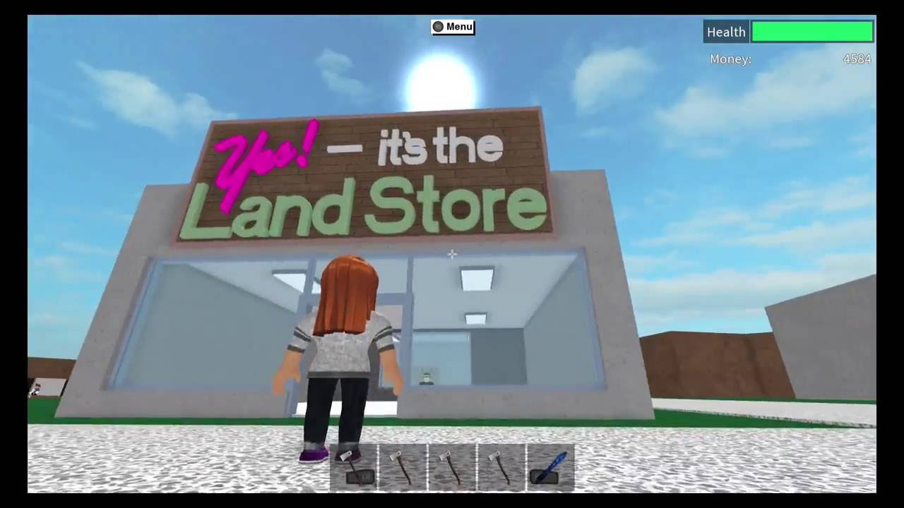 Roblox Xbox One Lumber Tycoon 2 Tips And Advice For Beginners