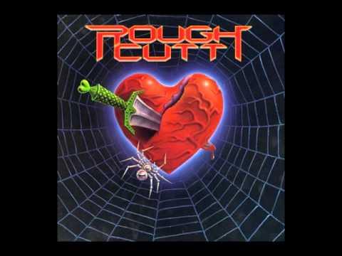 Rough Cutt - Rough Cutt (1985) Full Album