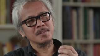 Rear Window - Pelikula Pilipino (Filipino Films): Lav Diaz