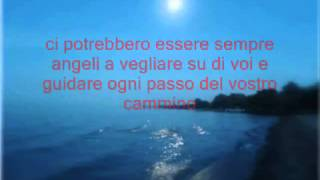 SLEEP SONG Secret Garden Trad ITA