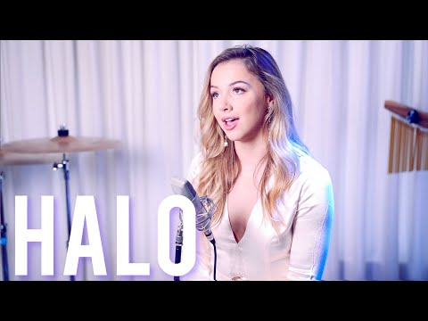 Beyoncé - Halo (Emma Heesters Cover)