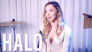 Download lagu Beyoncé - Halo (Emma Heesters Cover)