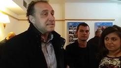 В ГЕРБ Бургас гръмнаха шампанското: Показахме един от най-добрите резултати в страната