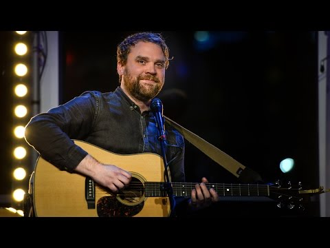 Frightened Rabbit ft Rogue Orchestra  Death Dream The Quay Sessions