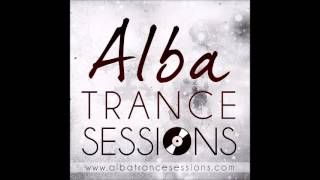 Alba Trance Sessions #154