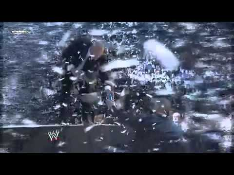 Download WWE NXT Episode 3 Part 4/5 HQ 3/23/10