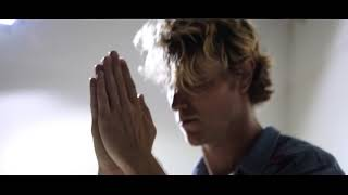 Sam Smith | too Good at Goodbyes | Sam Swinnerton cover | JB choreography