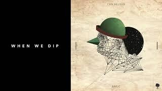 Premiere: Antic - Can Believe (Nils Hoffmann Remix) [Ton Topferei]