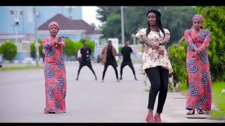 Sabuwar Waka (Kogin Soyayya) Latest Hausa Song Video 2019 by Garzali Miko
