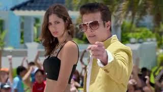 Yea Toh Two Much Ho Gaya 2016 Hindi www 9xmovies net 720p HDRip